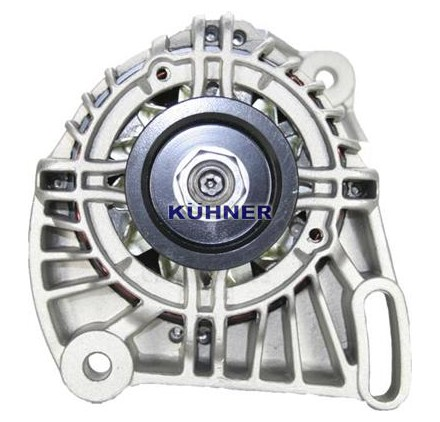 30890RI - ALTERNATORE FIAT PUNTO 55-60