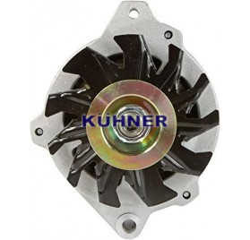 ALTERNATORE  NEW KUHNER  HIGH QUALITY EPA50947RI