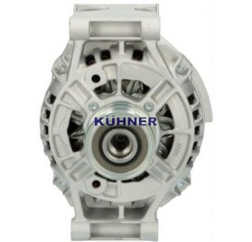 ALTERNATORE  NEW KUHNER+PULEGGIA INA  EPA301489RIK